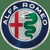 heilbronn alfa romeo